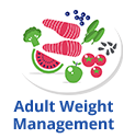 Adult Weight